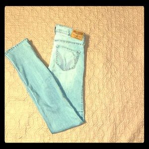 Holiister Jeans